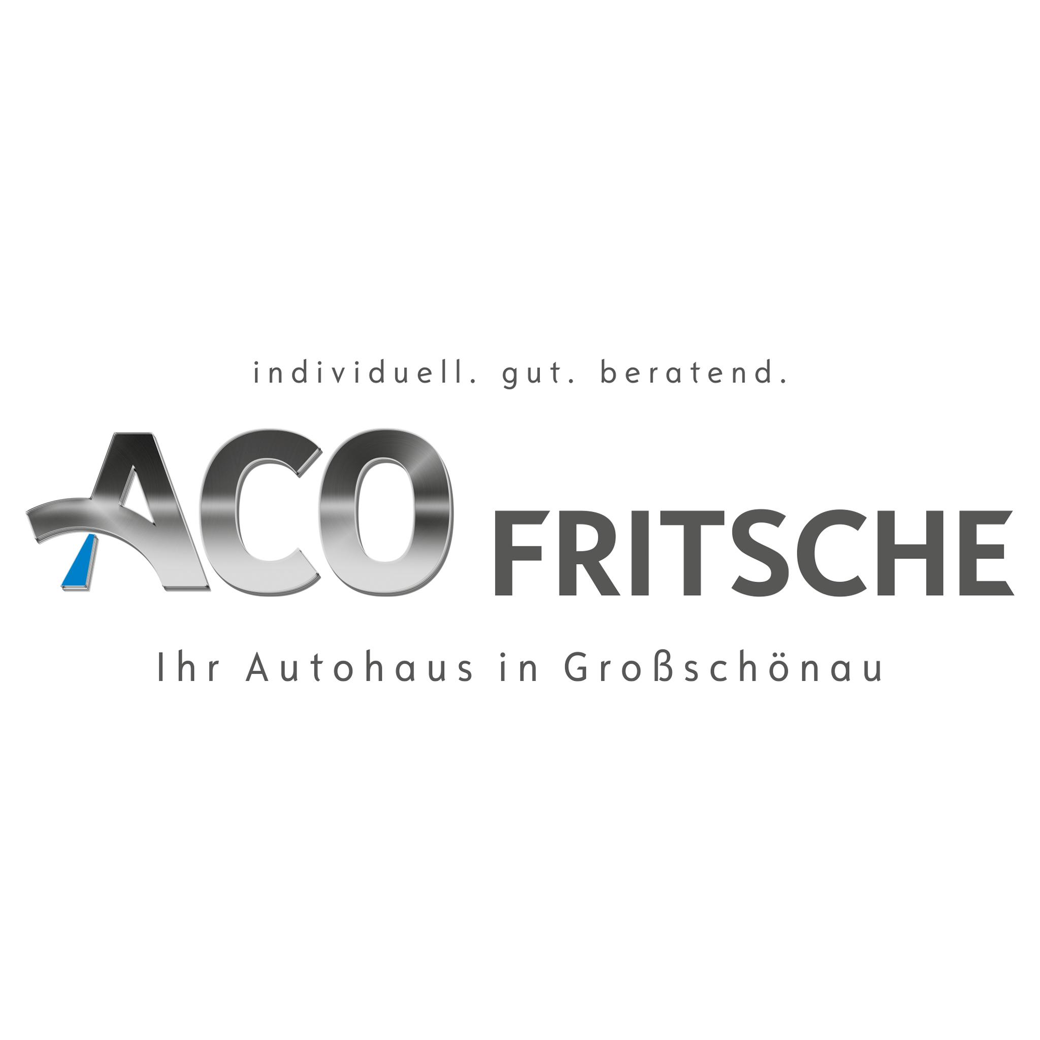 Autohaus Fritsche