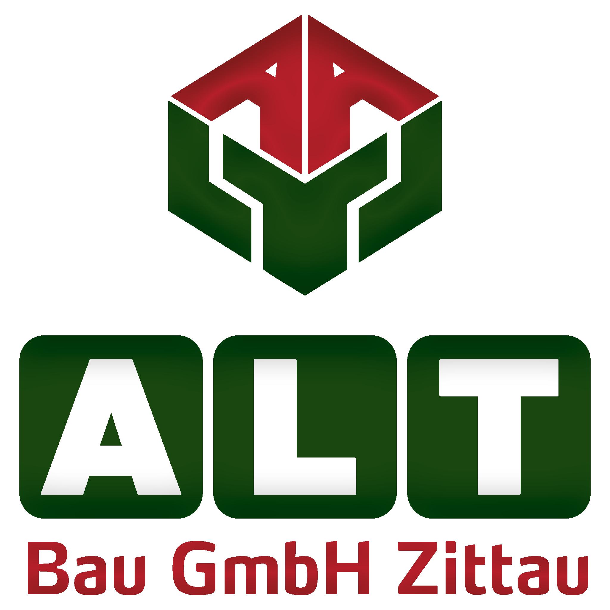 A.L.T. Bau