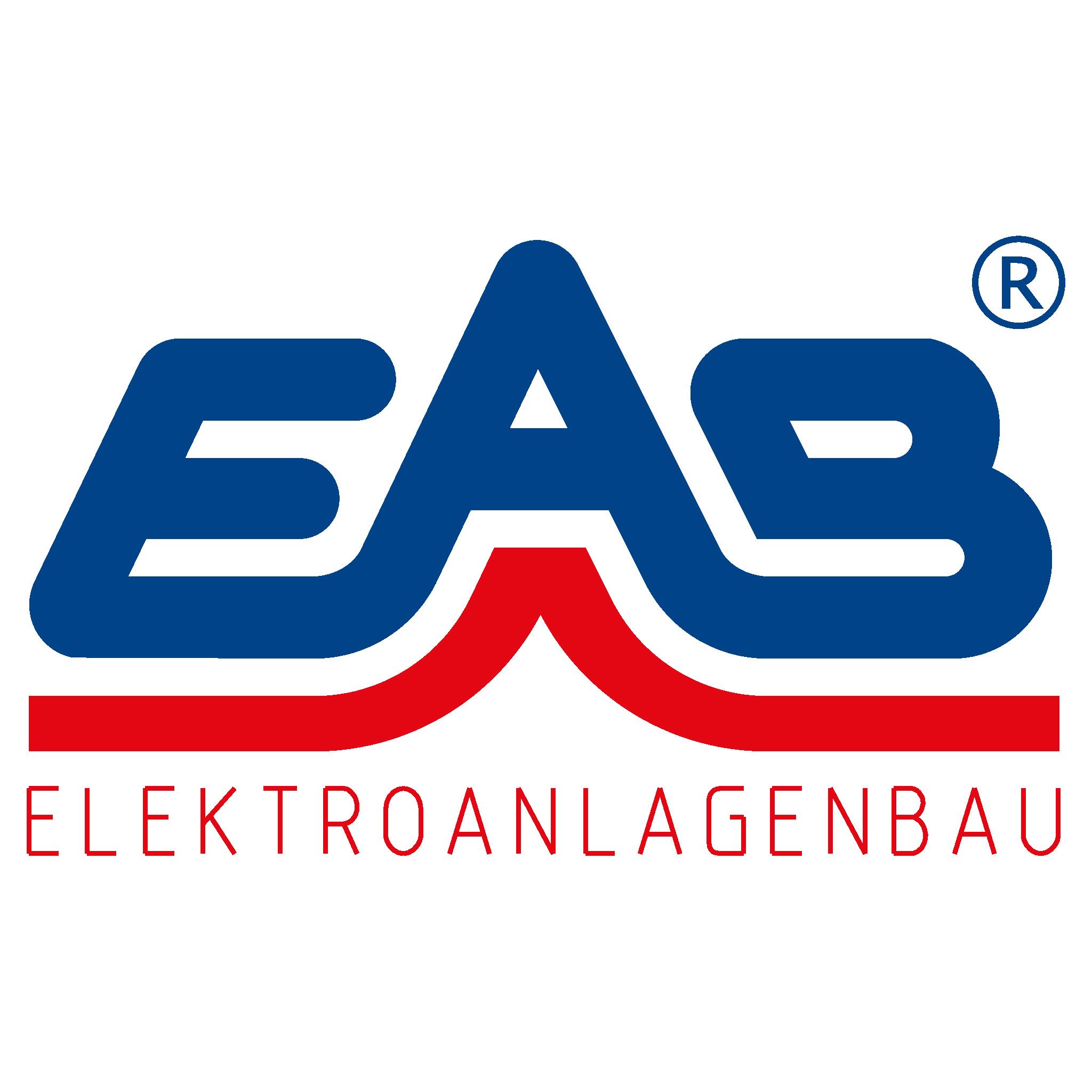 EAB Elektroanlagenbau Neugersdorf