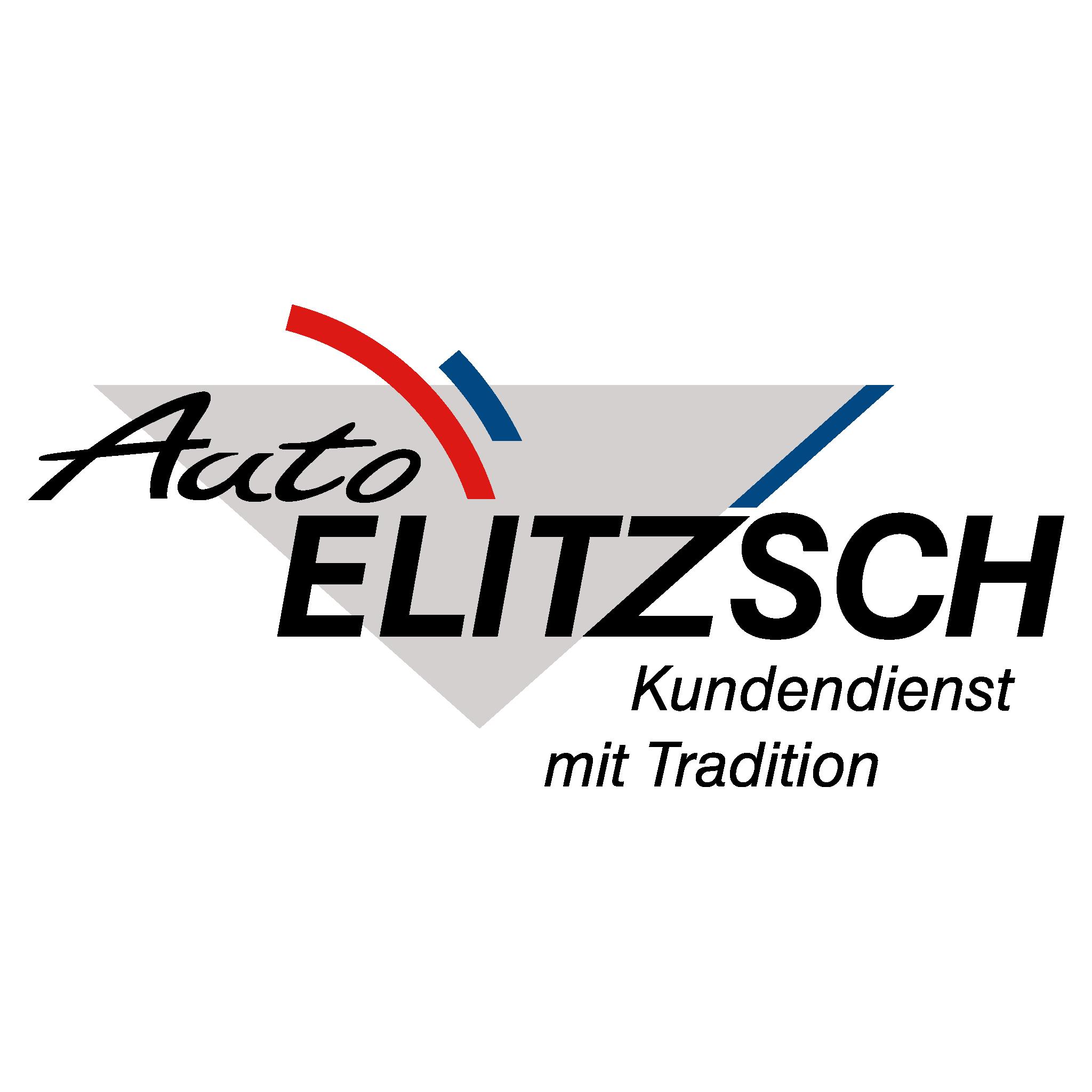 Autohaus Elitzsch
