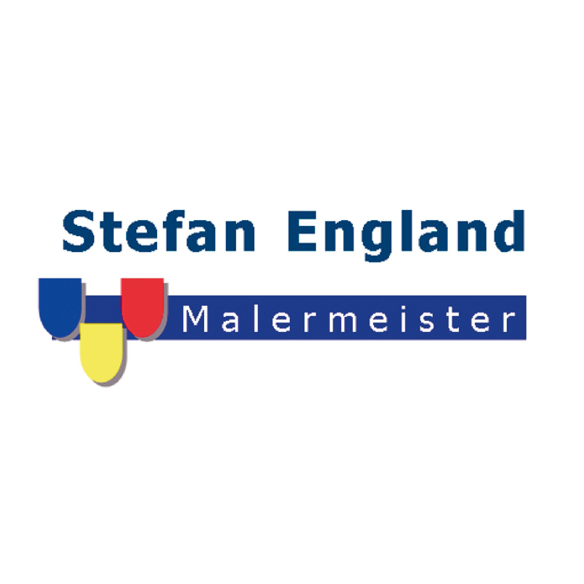 Stefan England