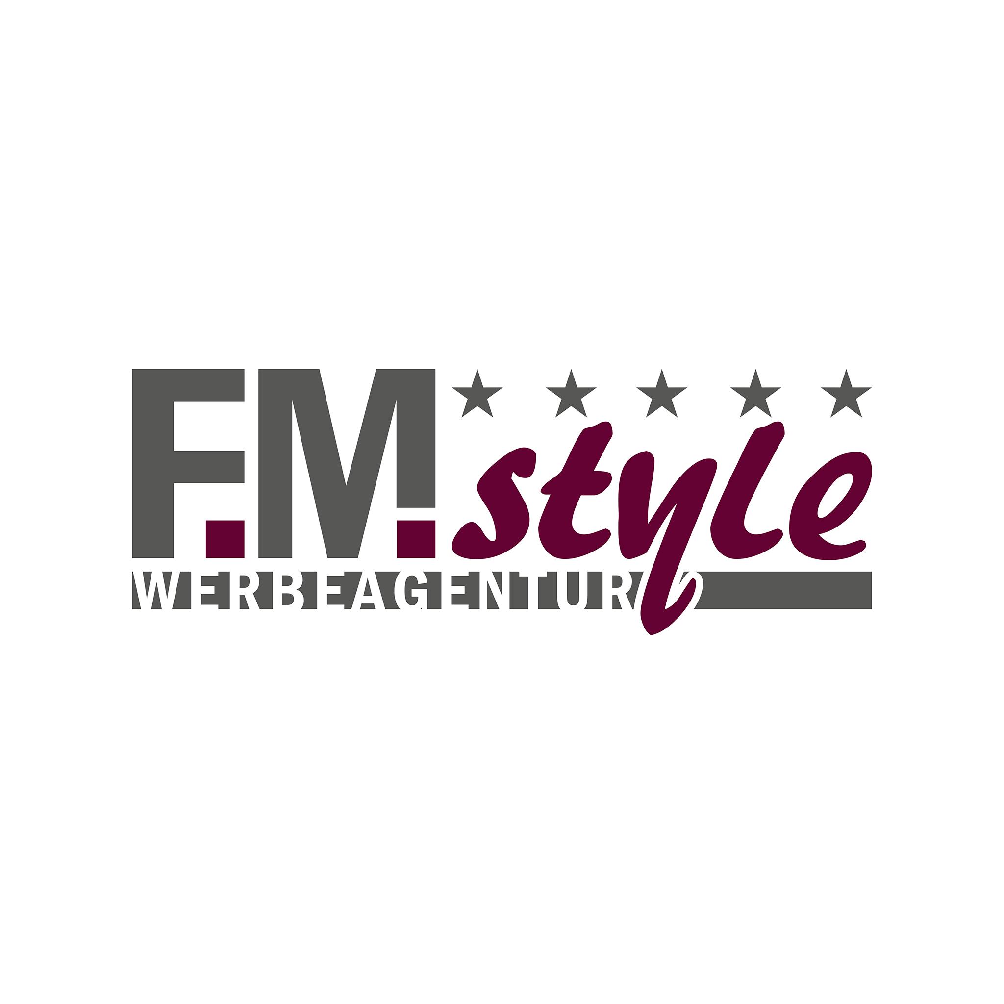 FM-Style