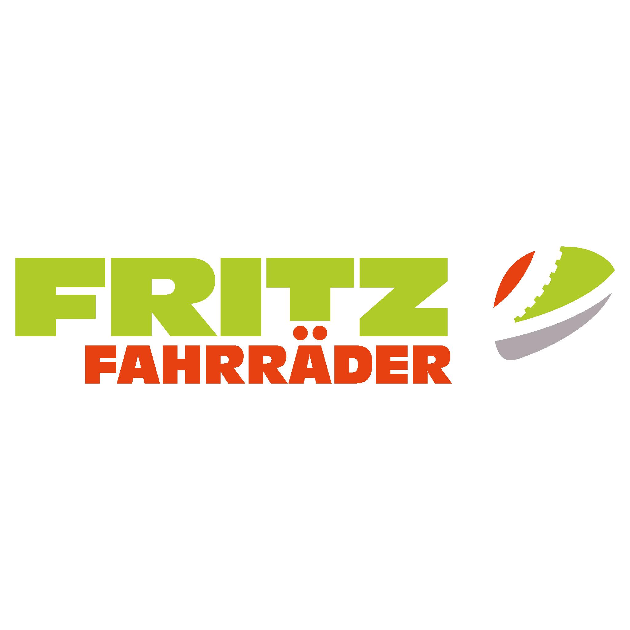 Fritz Fahrräder