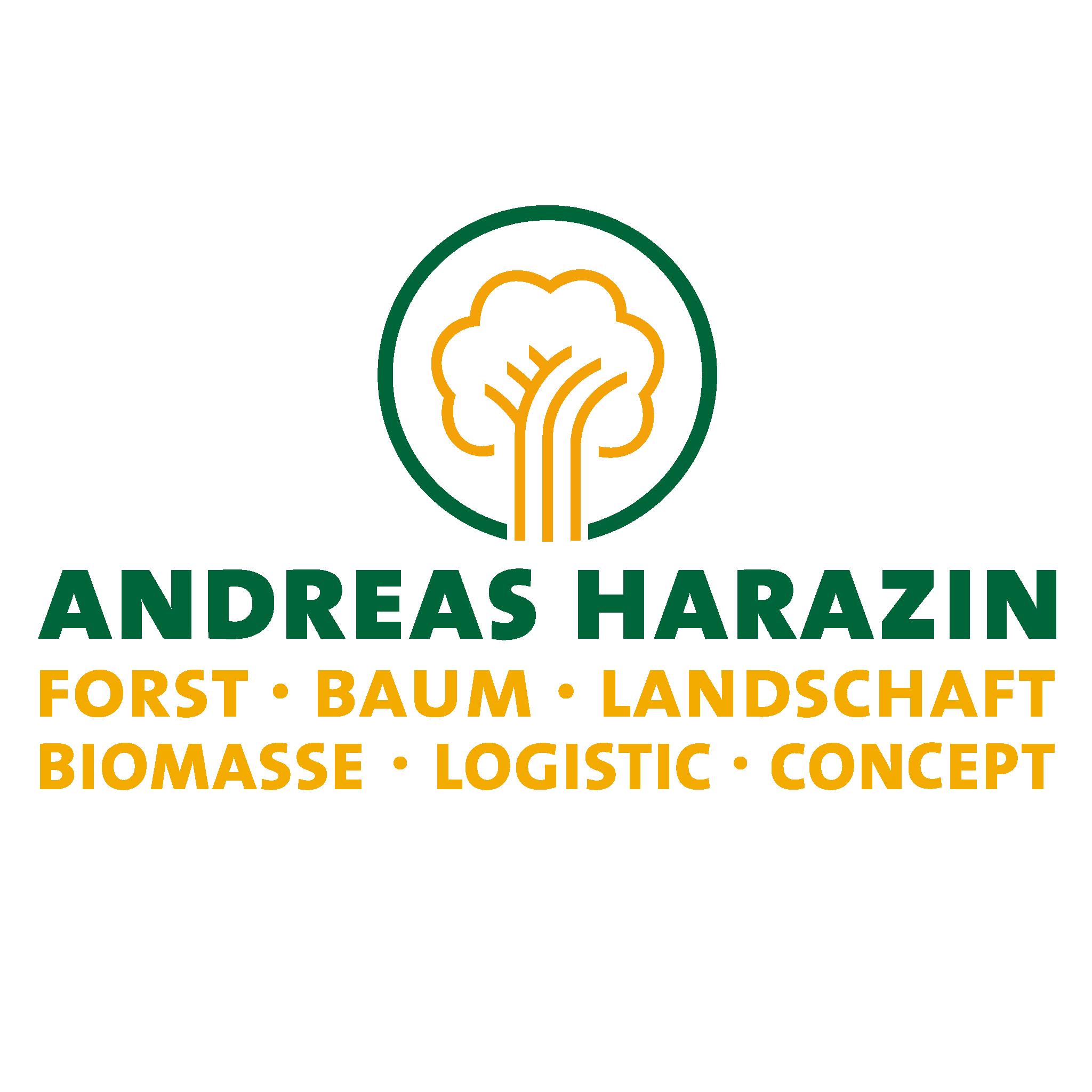 Baumdienst Harazin