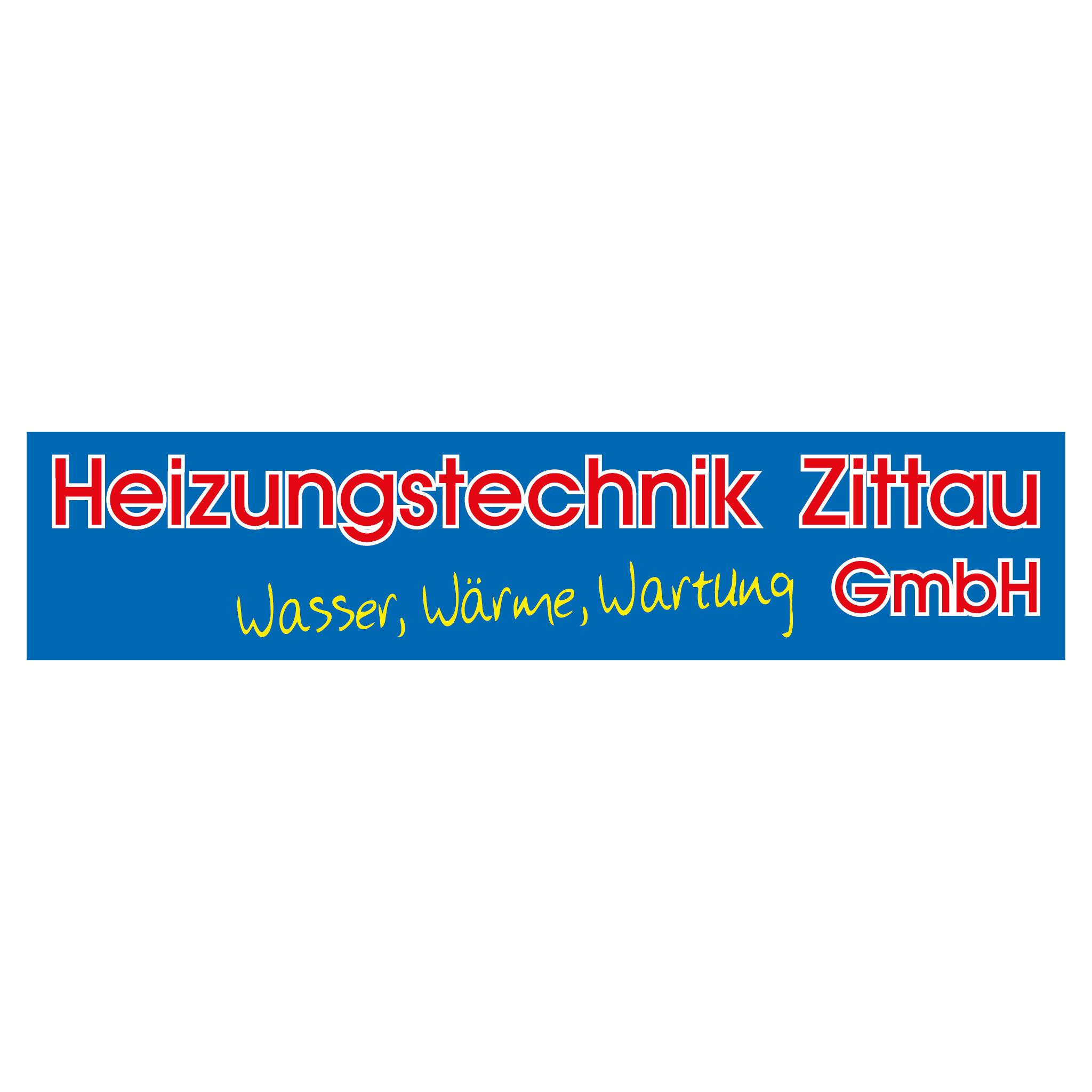 Heizungstechnik Zittau
