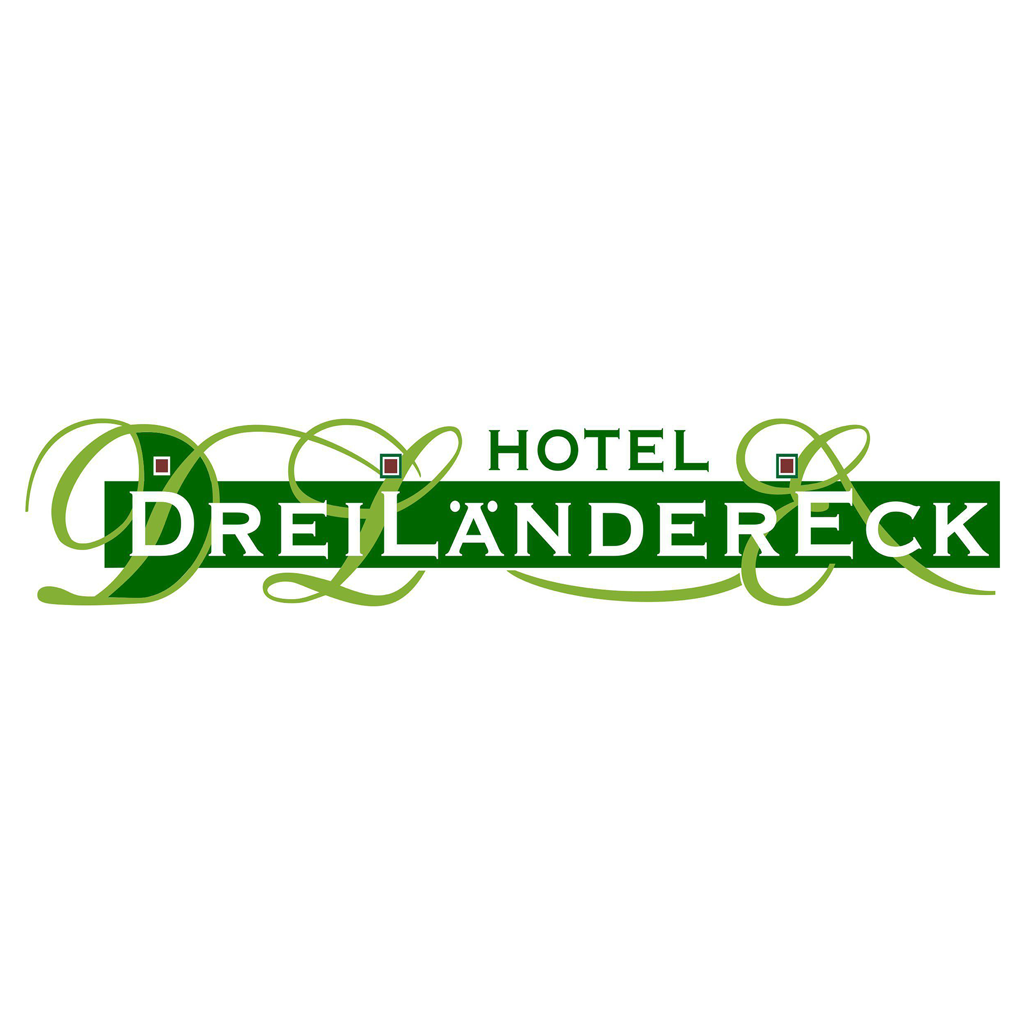 Hotel Dreiländereck Zittau