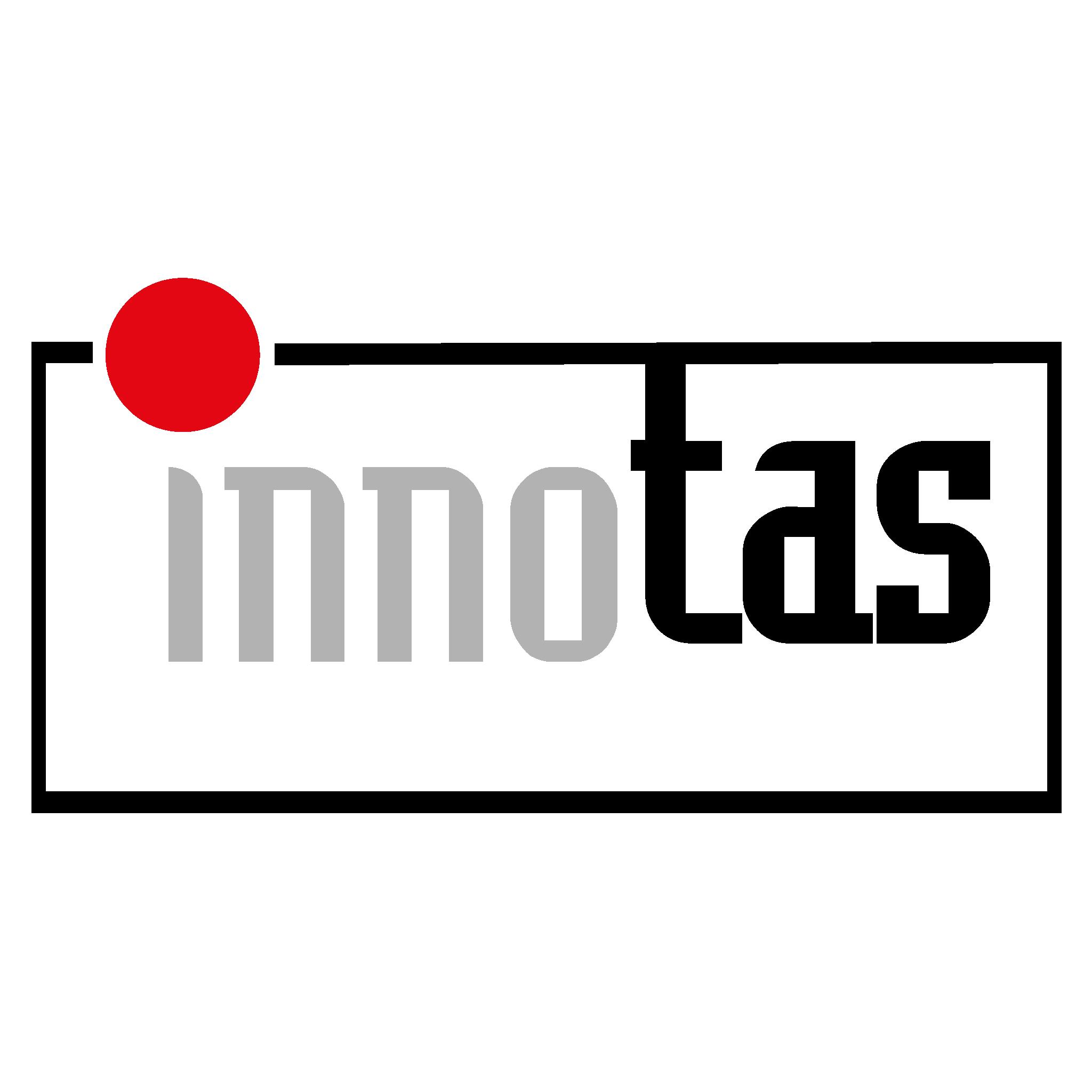 INNOTAS Elektronik