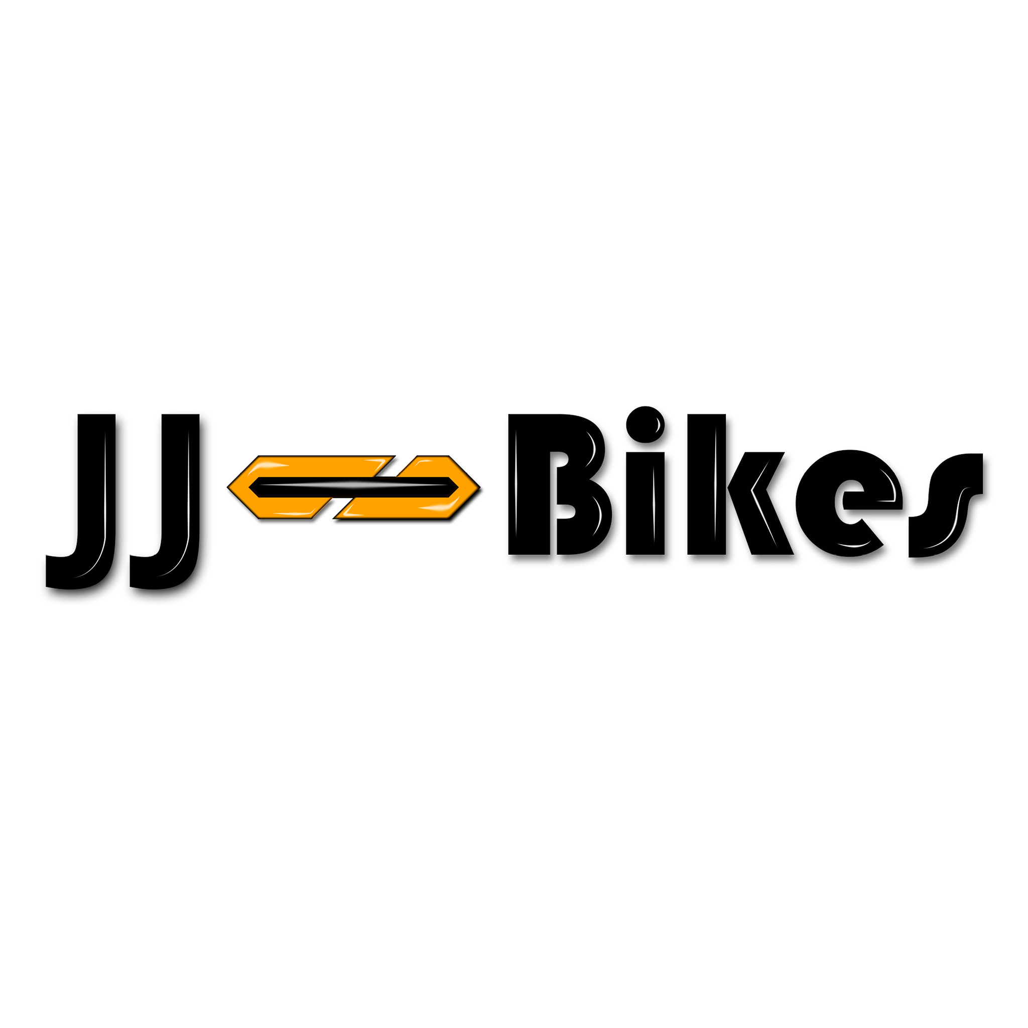 JJ - Bikes