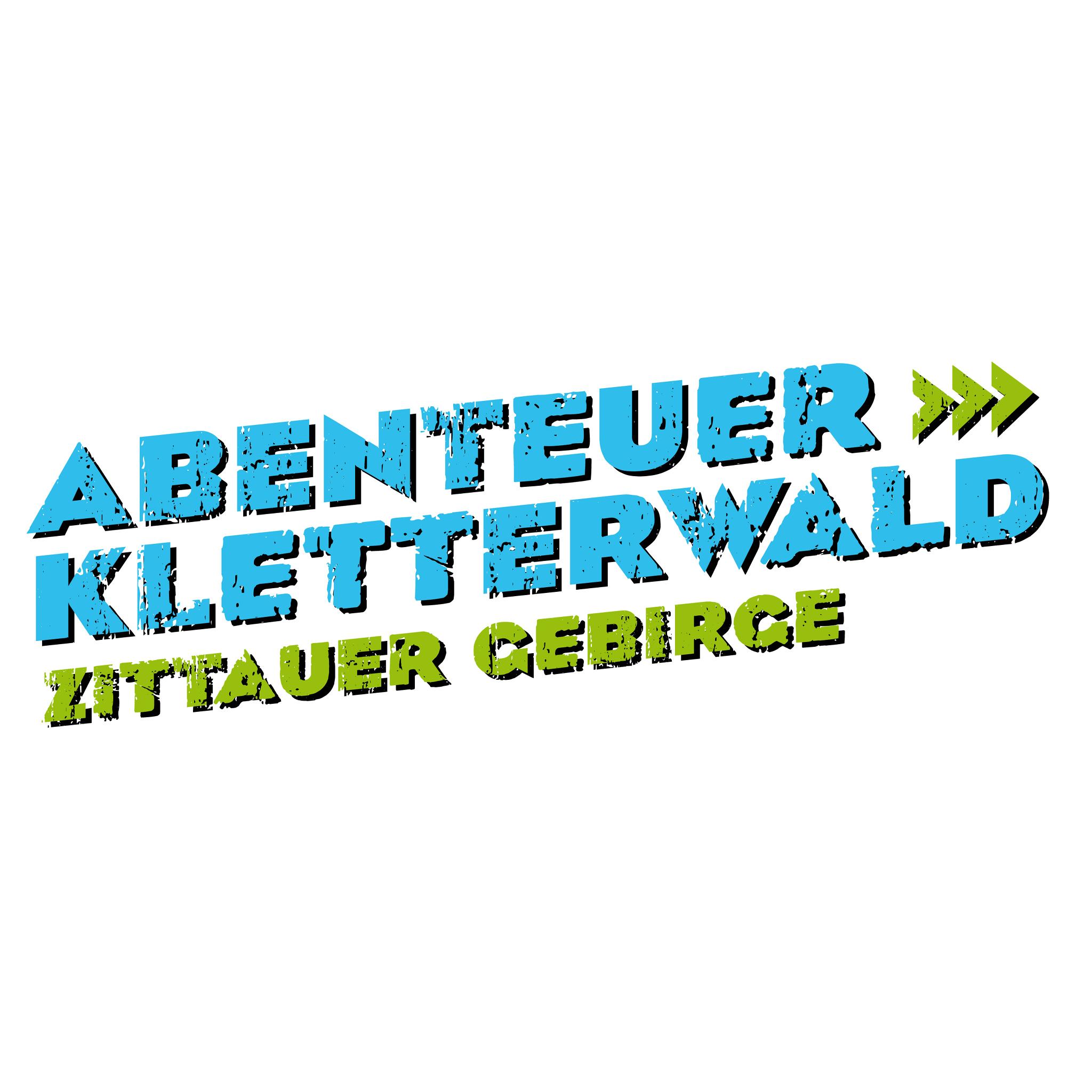 Abenteuer Kletterwald Zittauer Gebirge