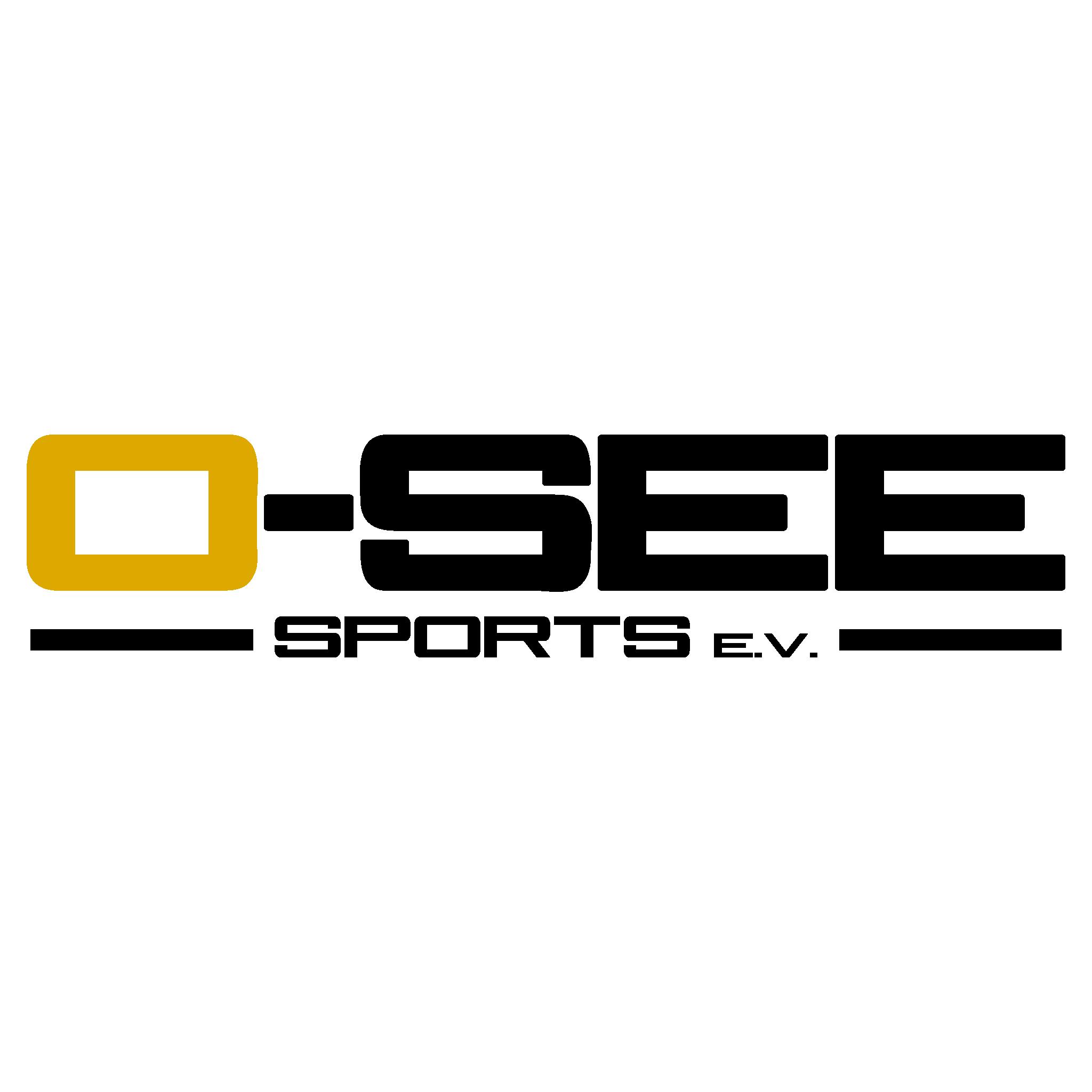 O-SEE Sports