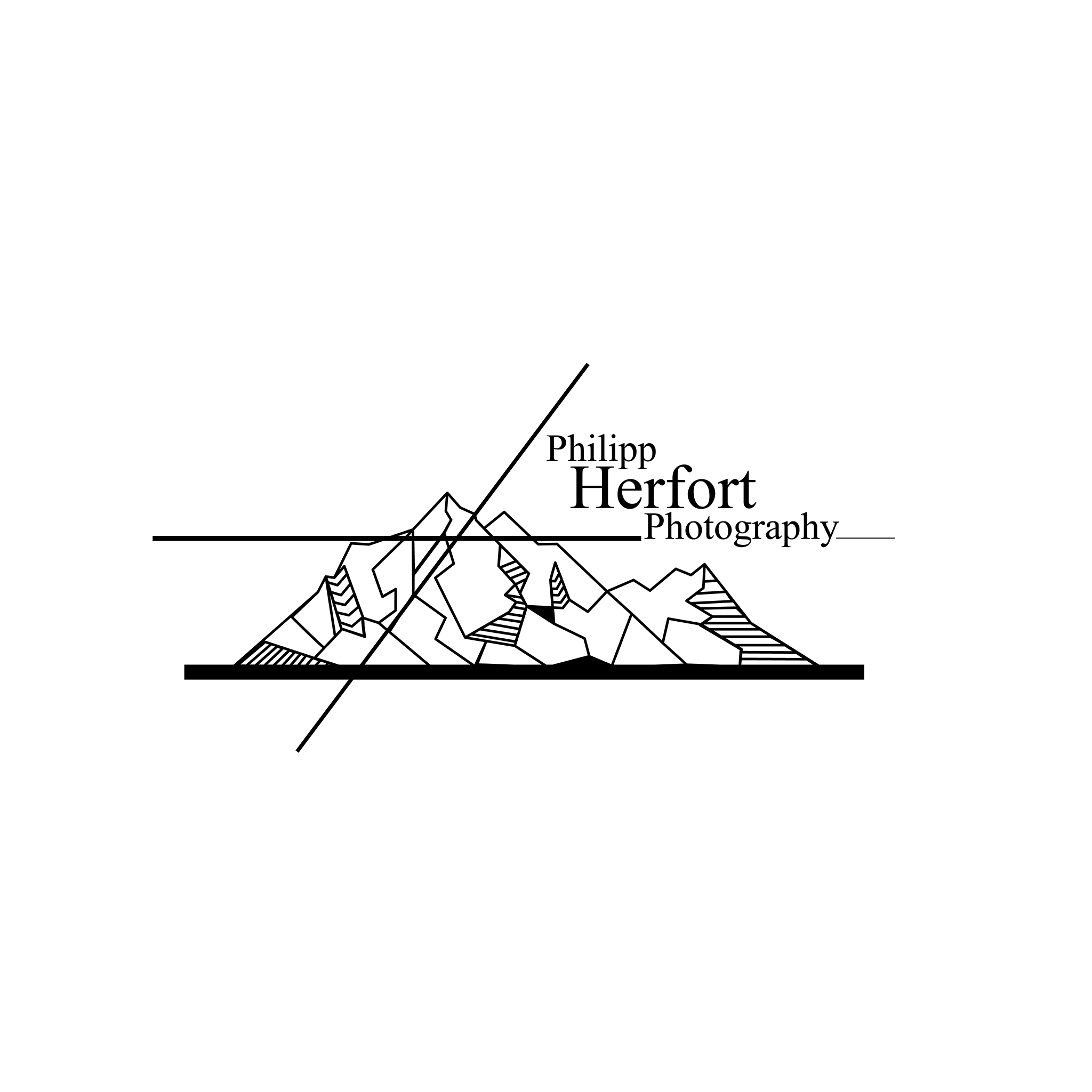 Ph-otography - Philipp Herfort Photography