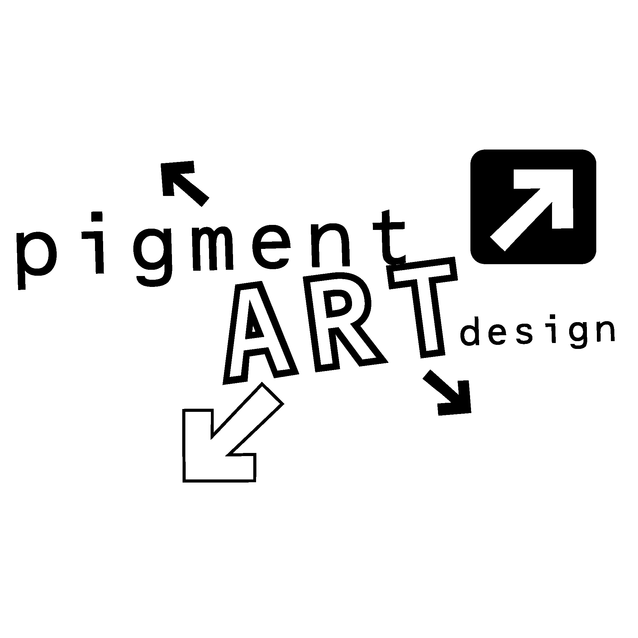 PigmentArt