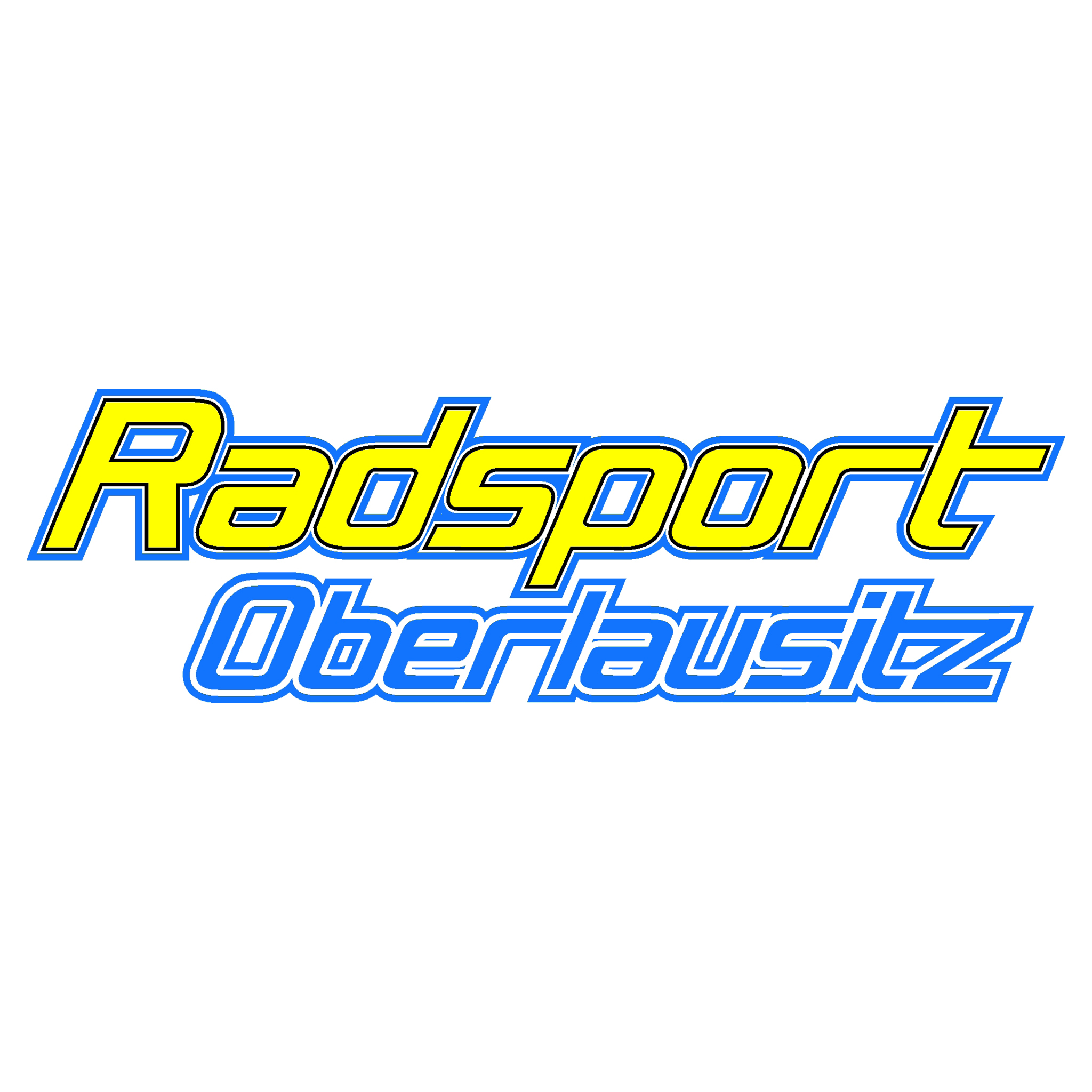 Radsport Oberlausitz