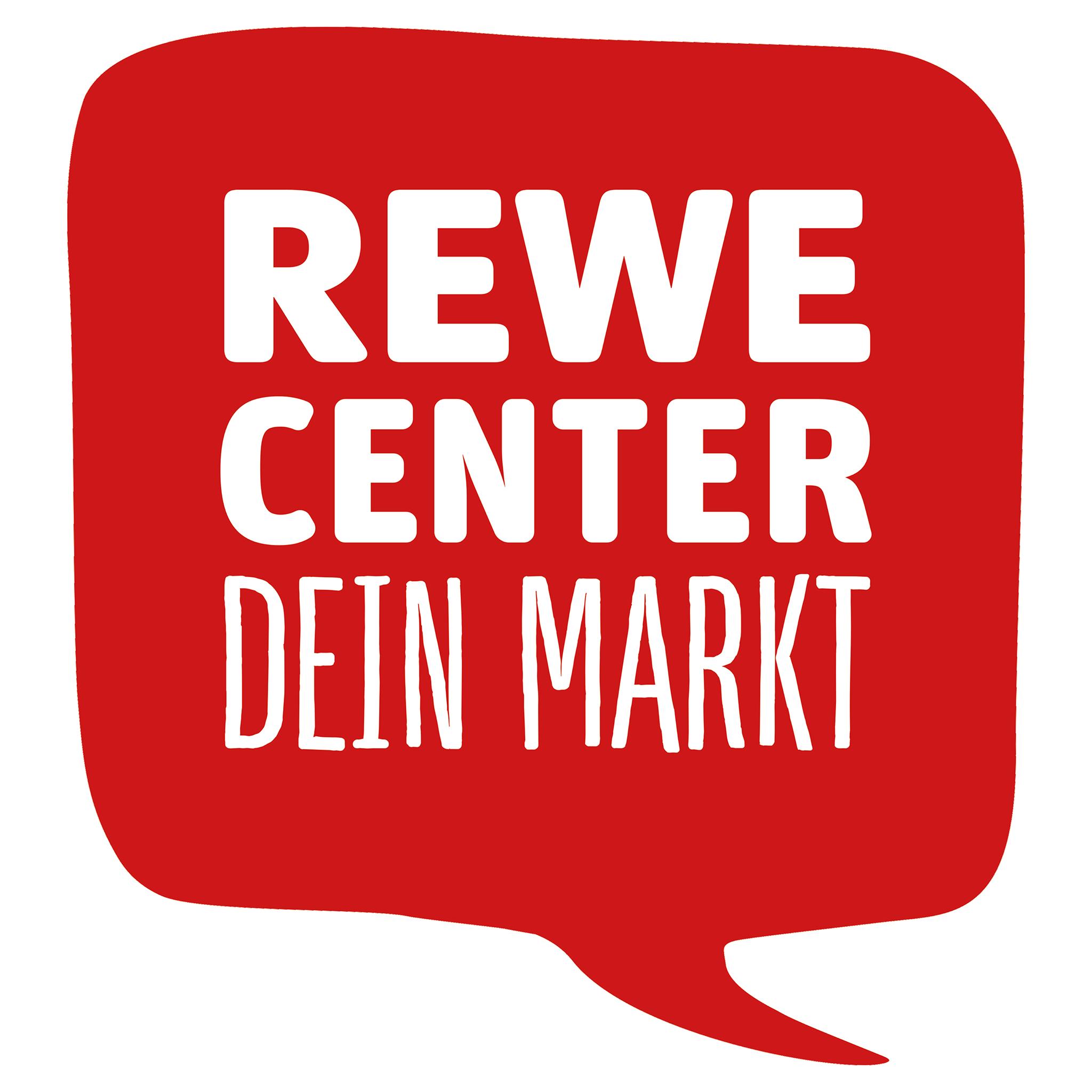 REWE Center Zittau