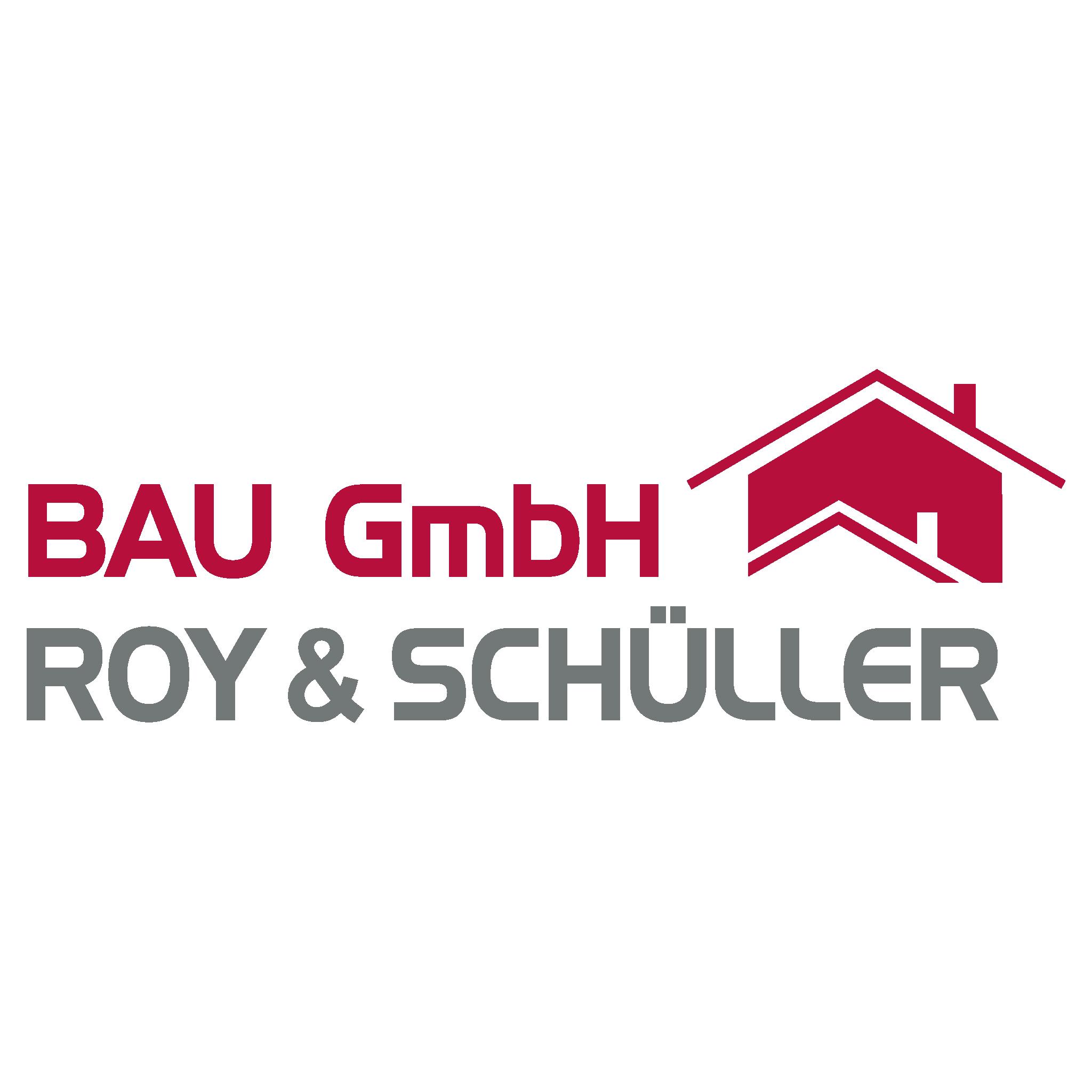 Bautrocknung Roy und Schüller