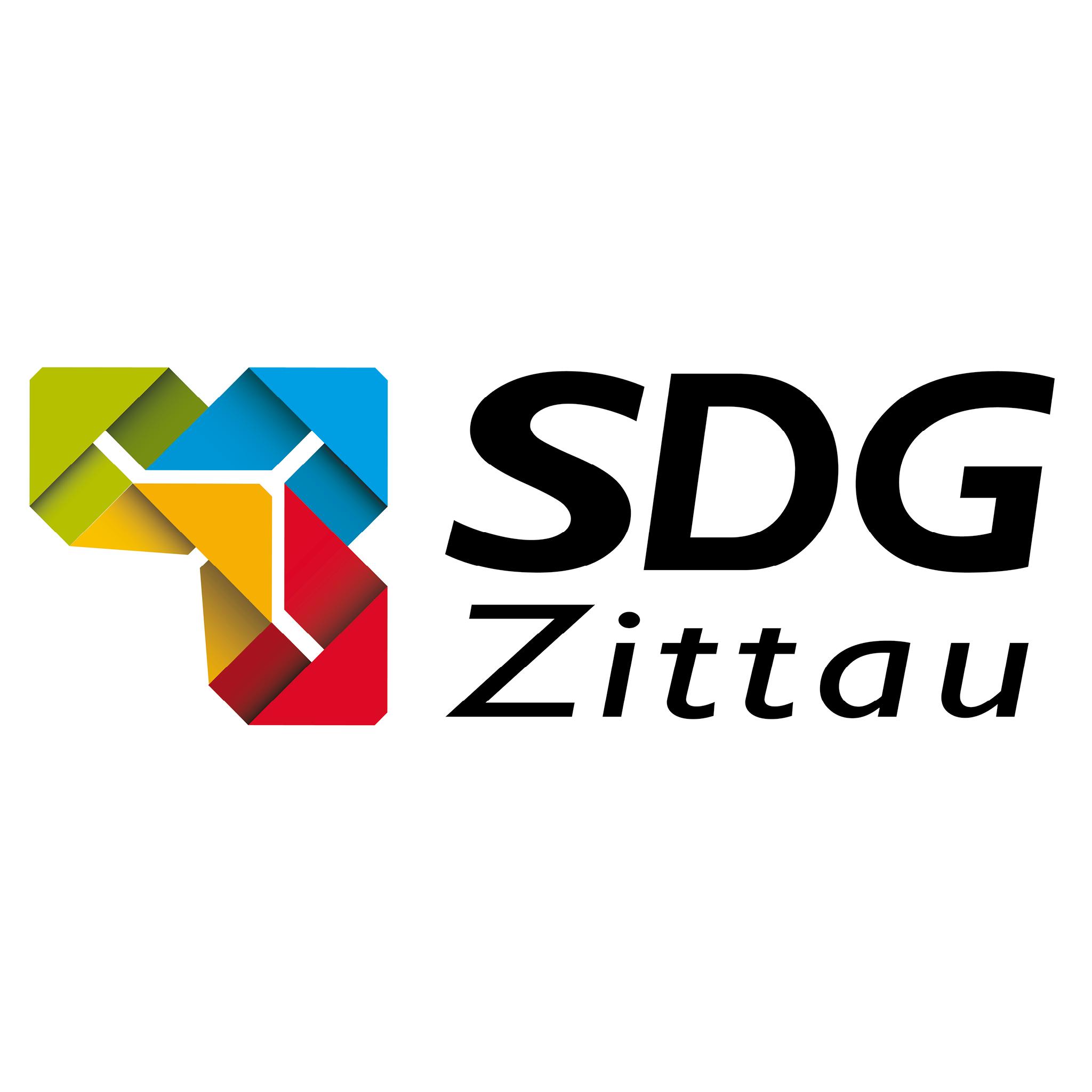SDG-Zittau