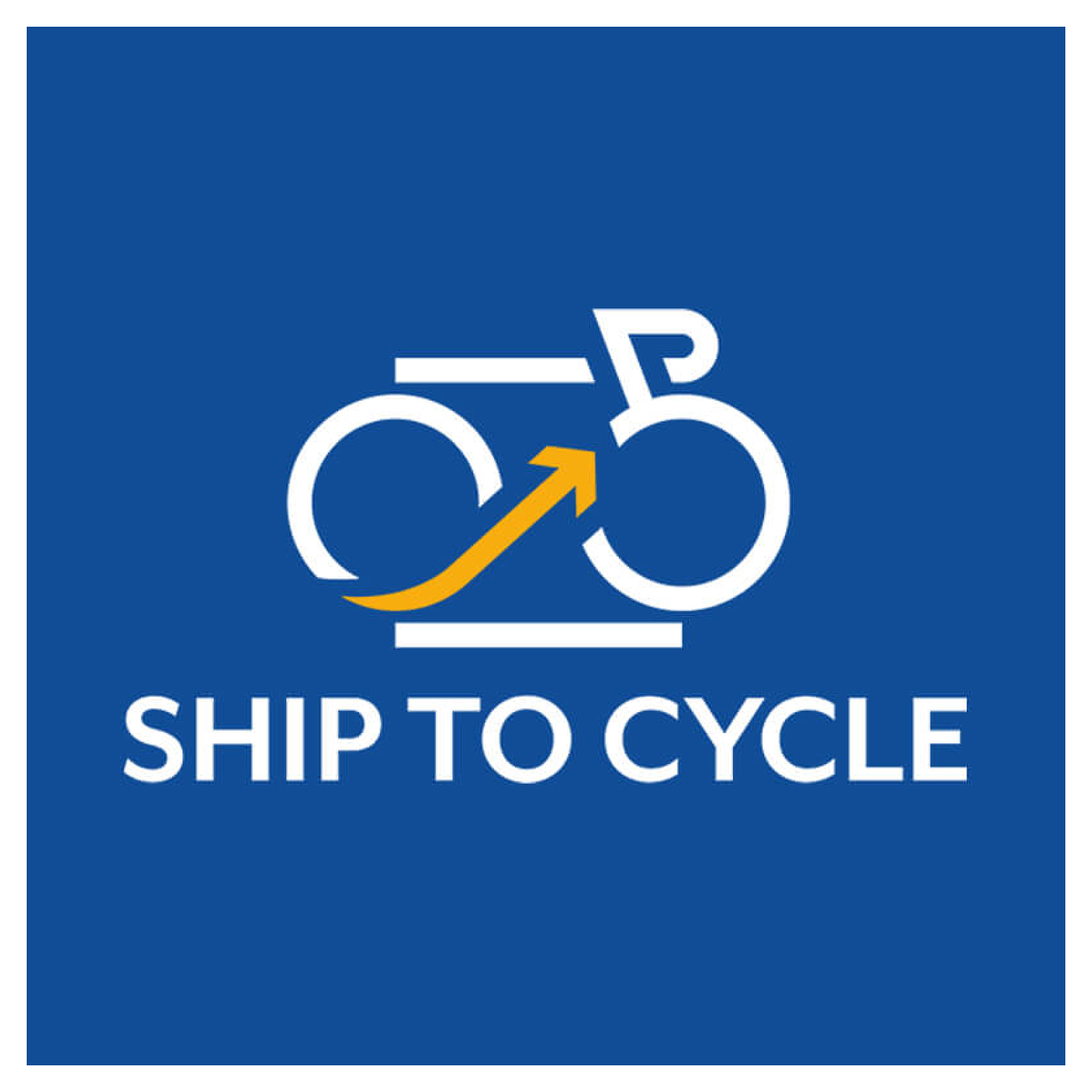 ship-to-cycle