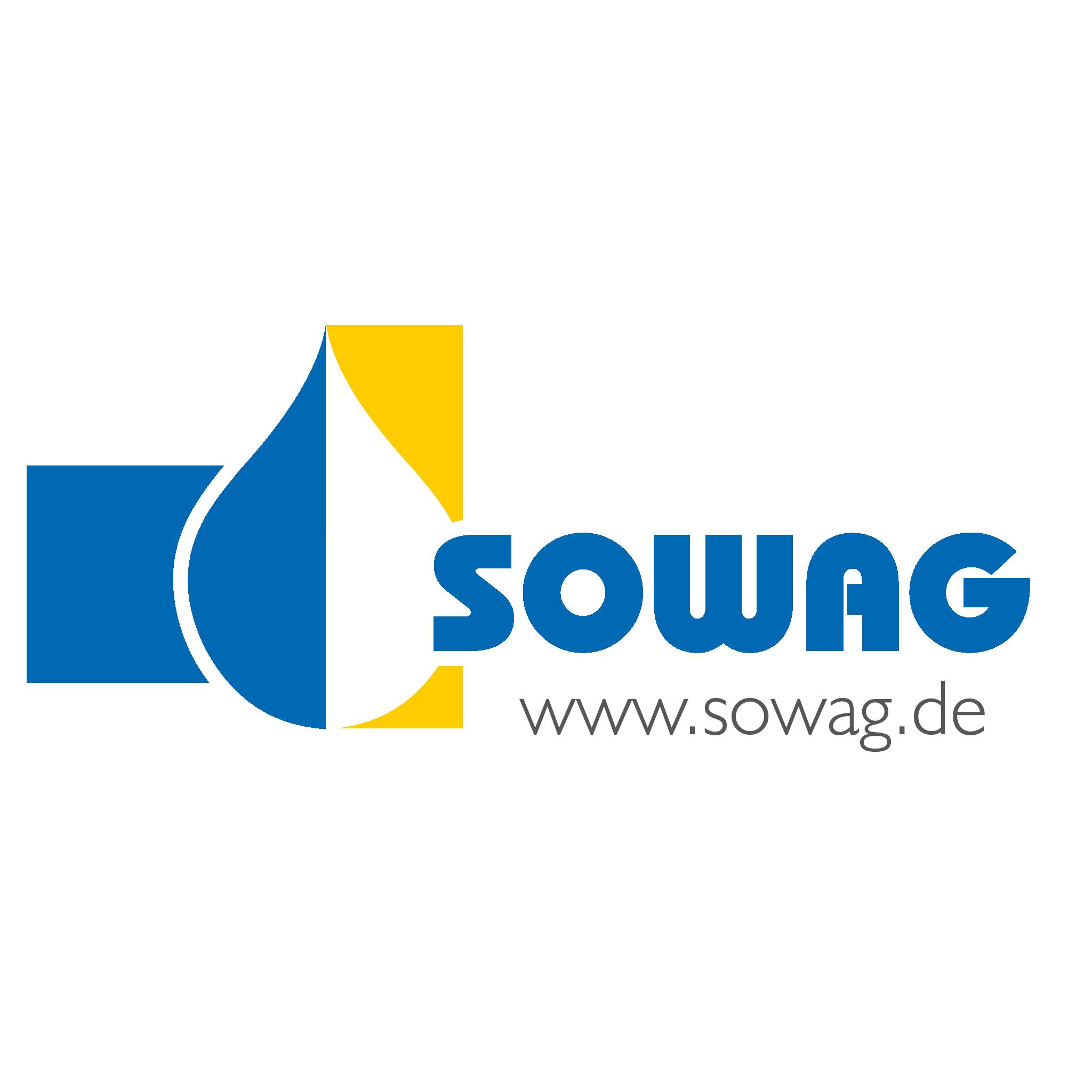 SOWAG