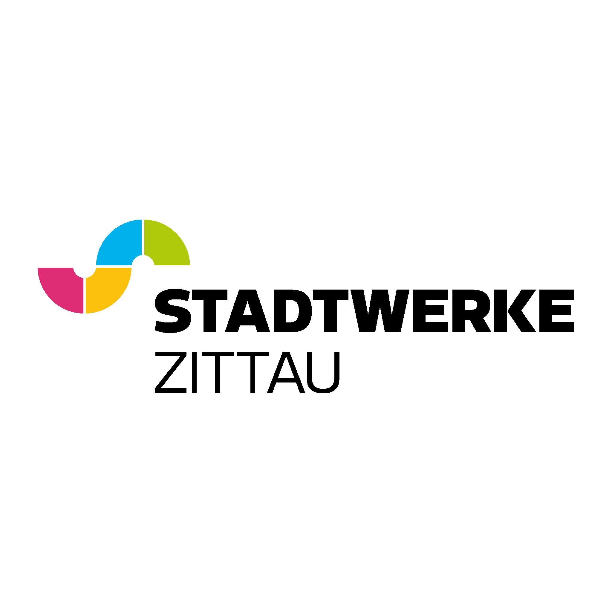 Stadtwerke Zittau