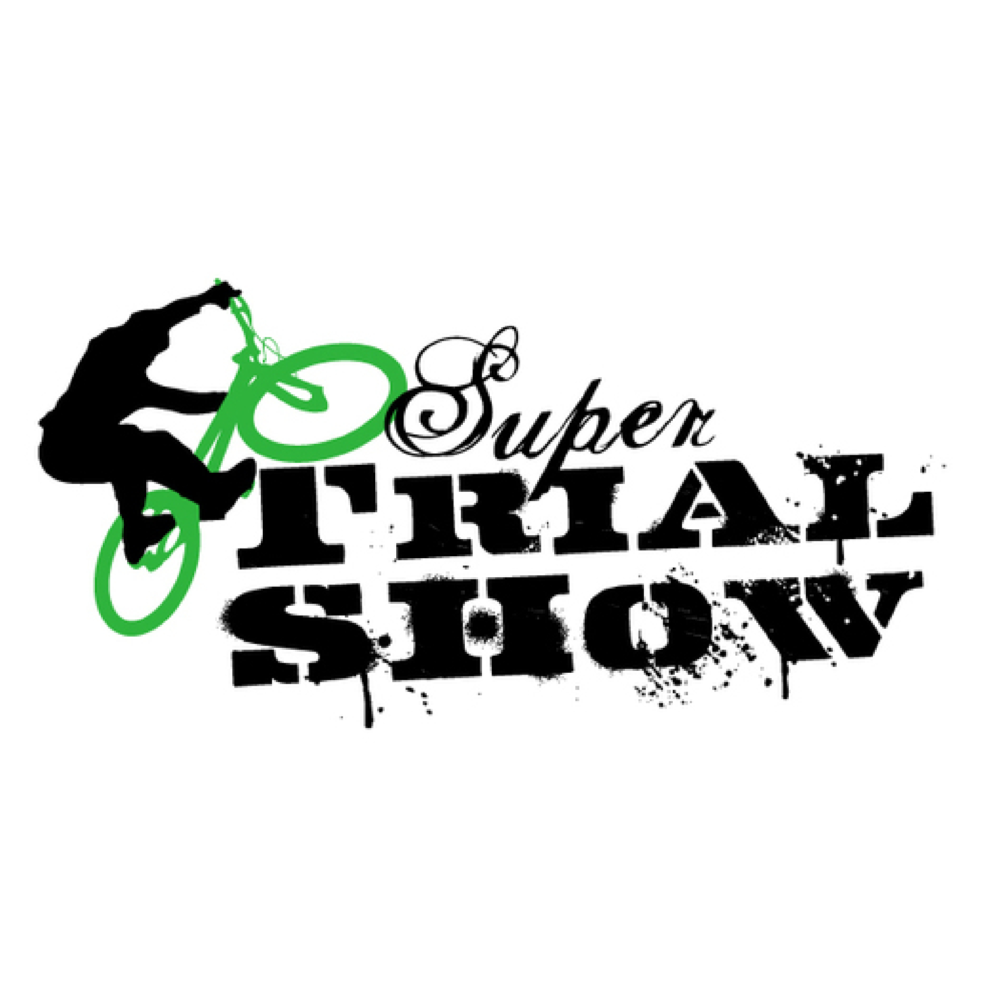 Super Trialshow