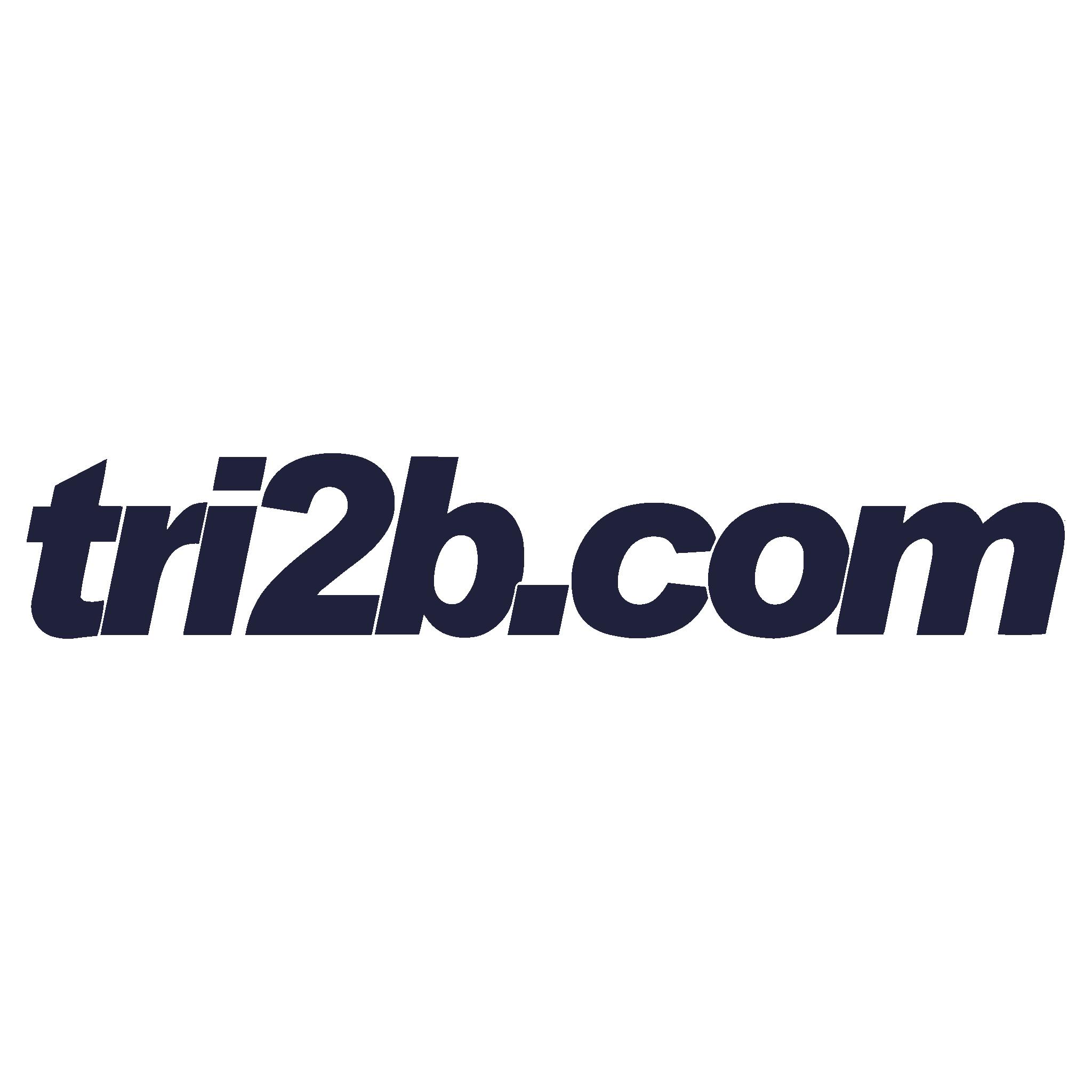 tri2b