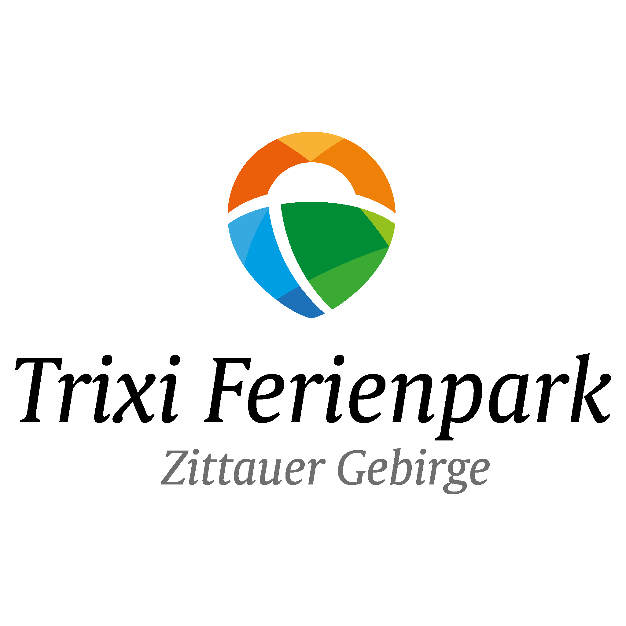 Trixi Ferienpark