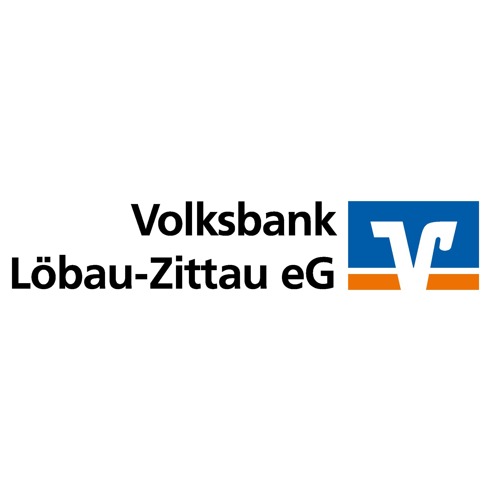 Volksbank Löbau-Zittau