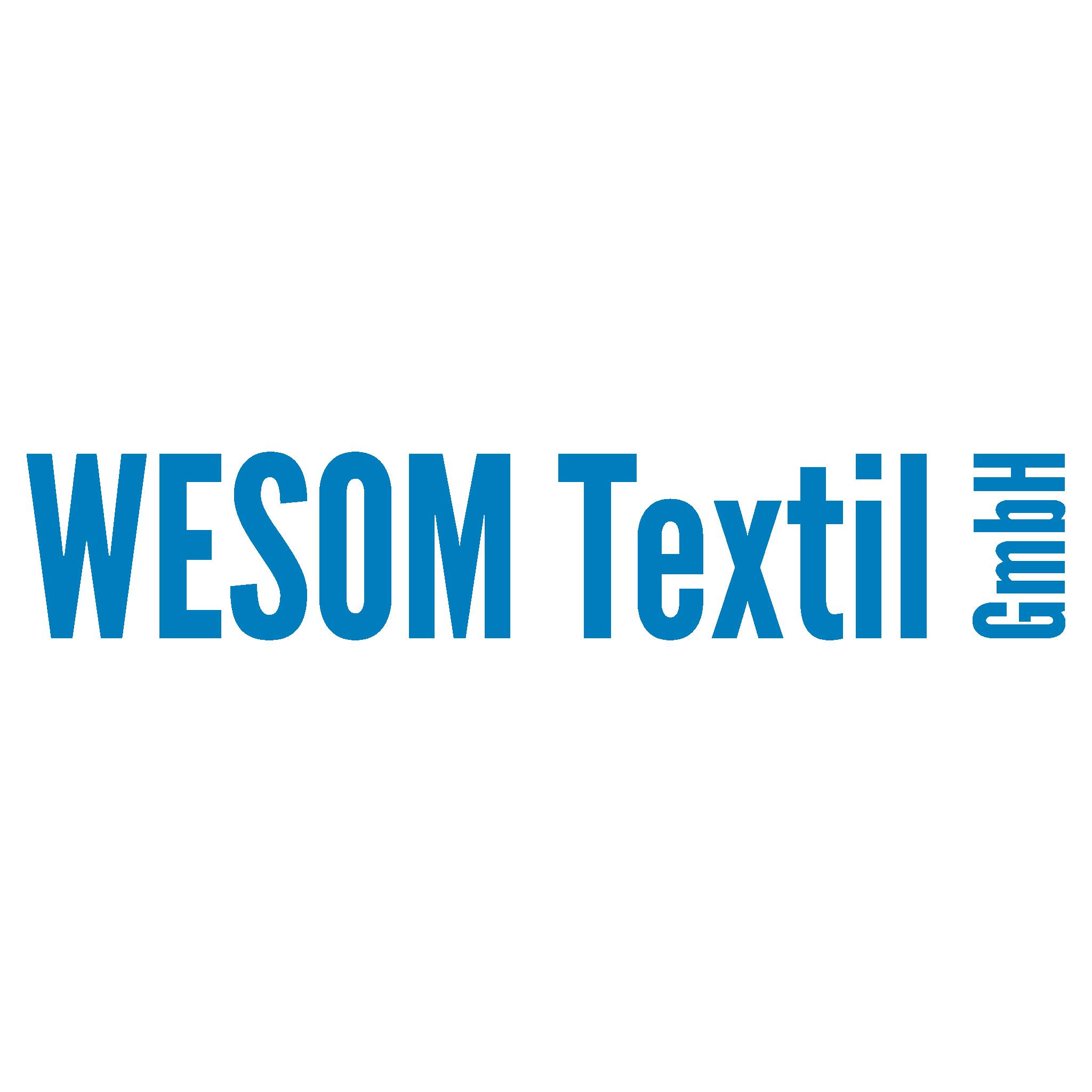 WESOM Textil