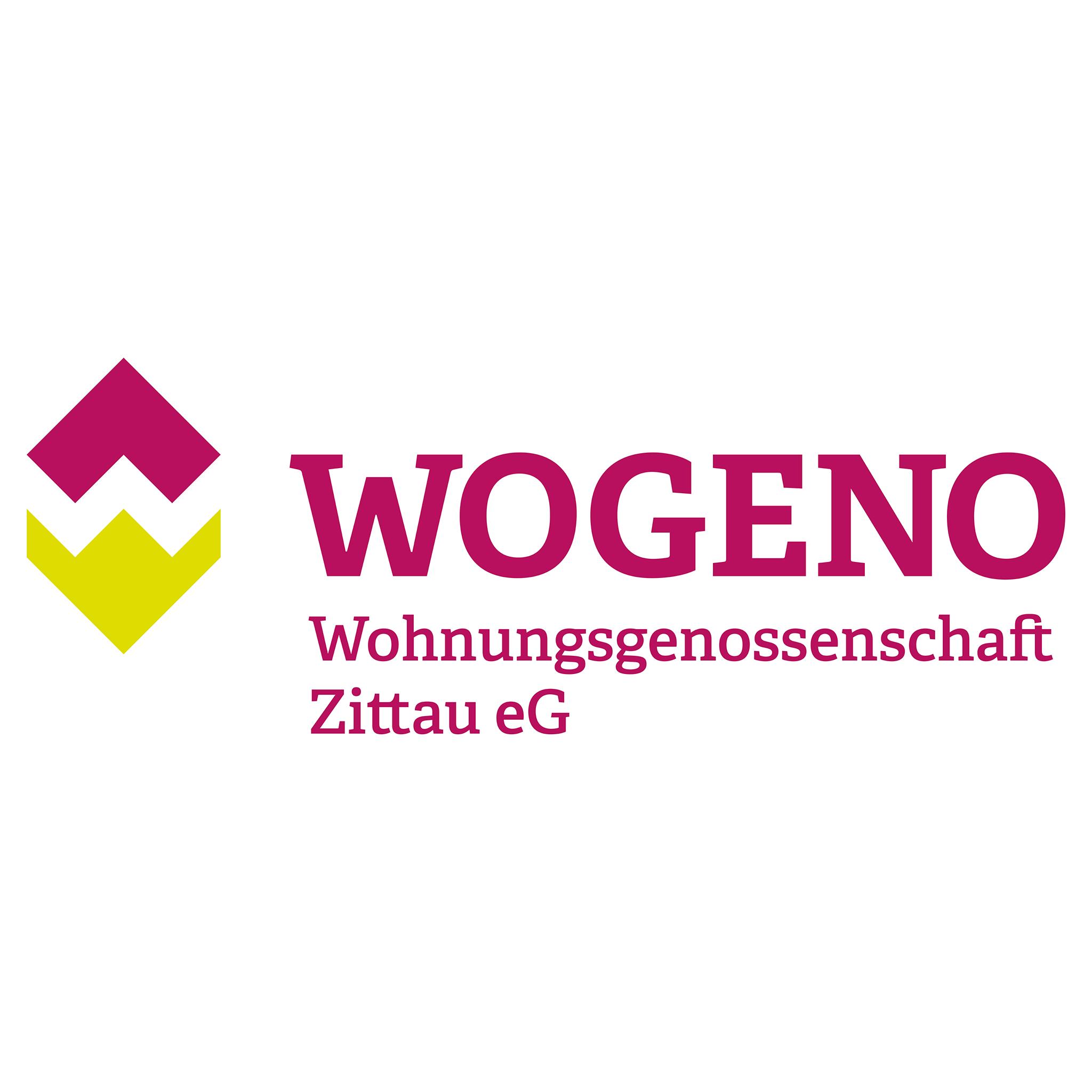 Wogeno