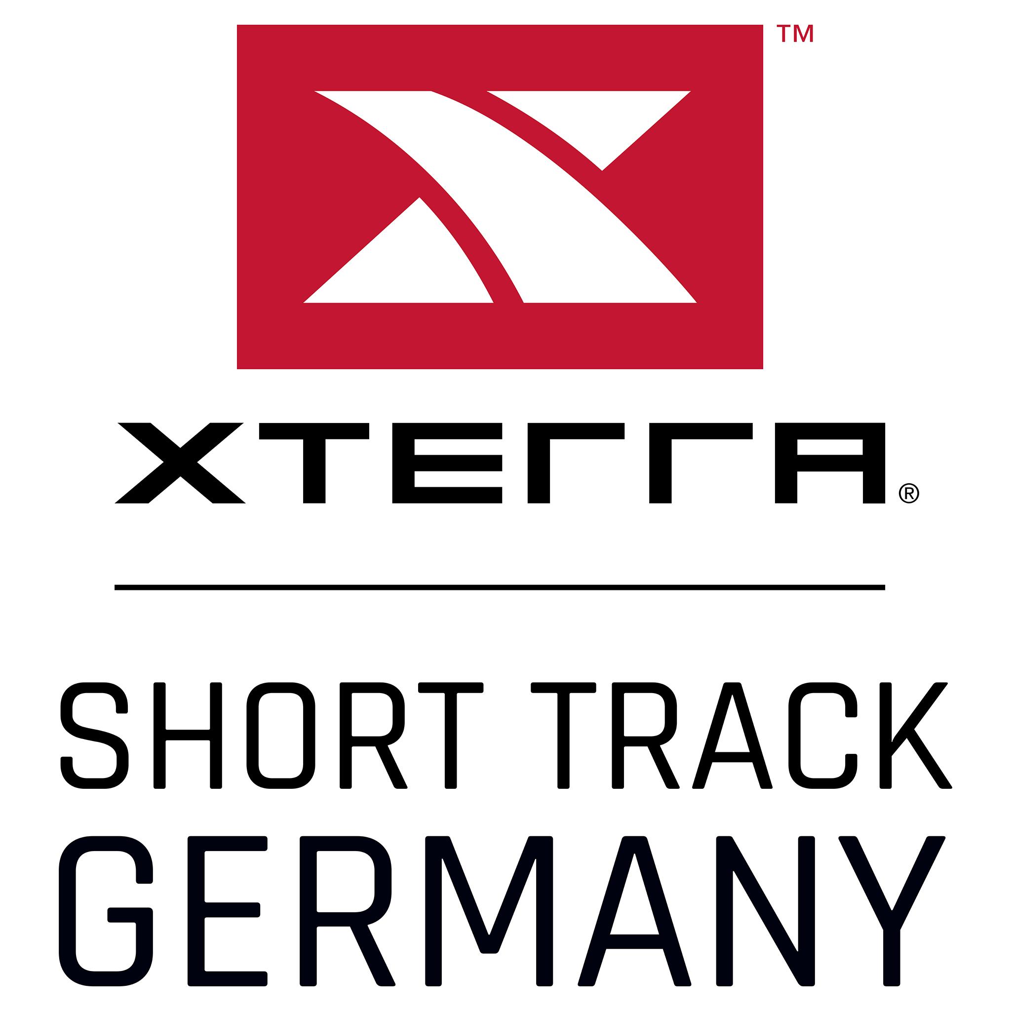 XTERRA Short Track Germany