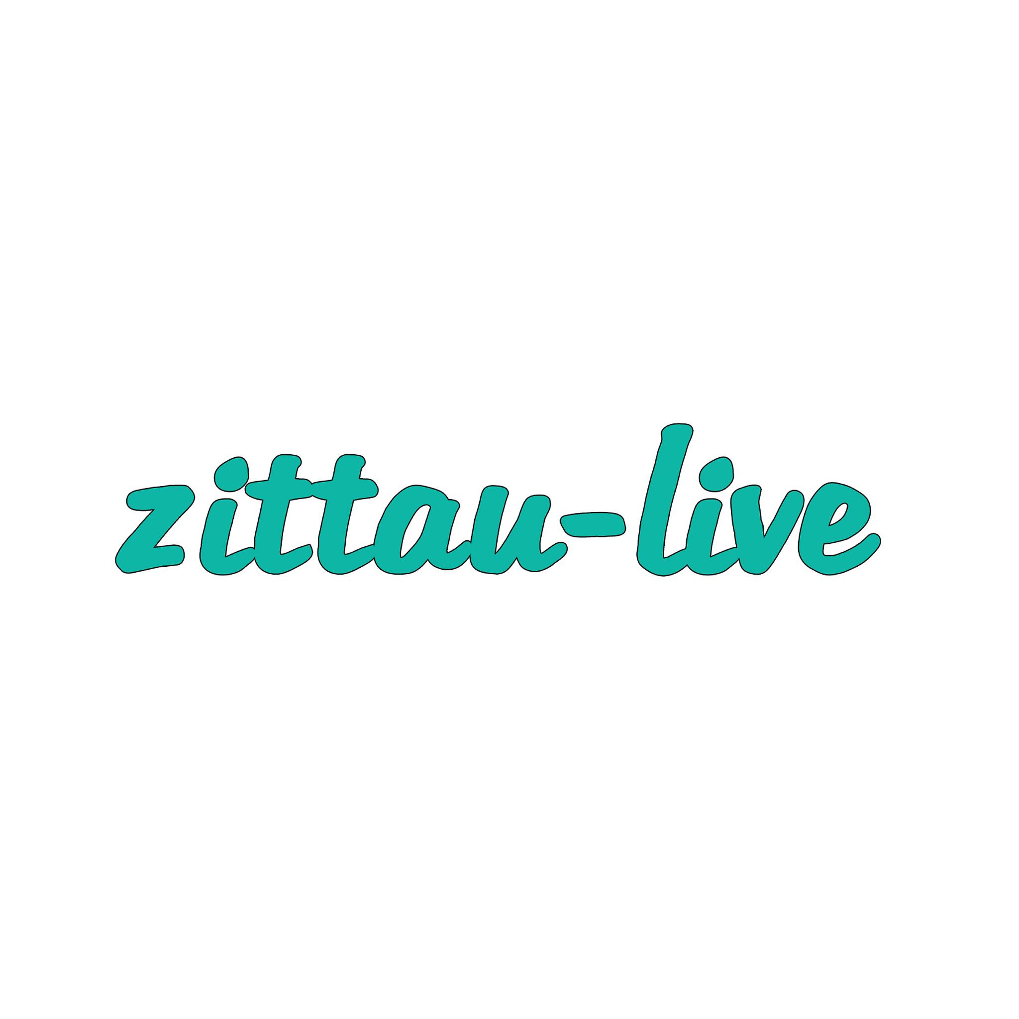 www.zittau-live.de