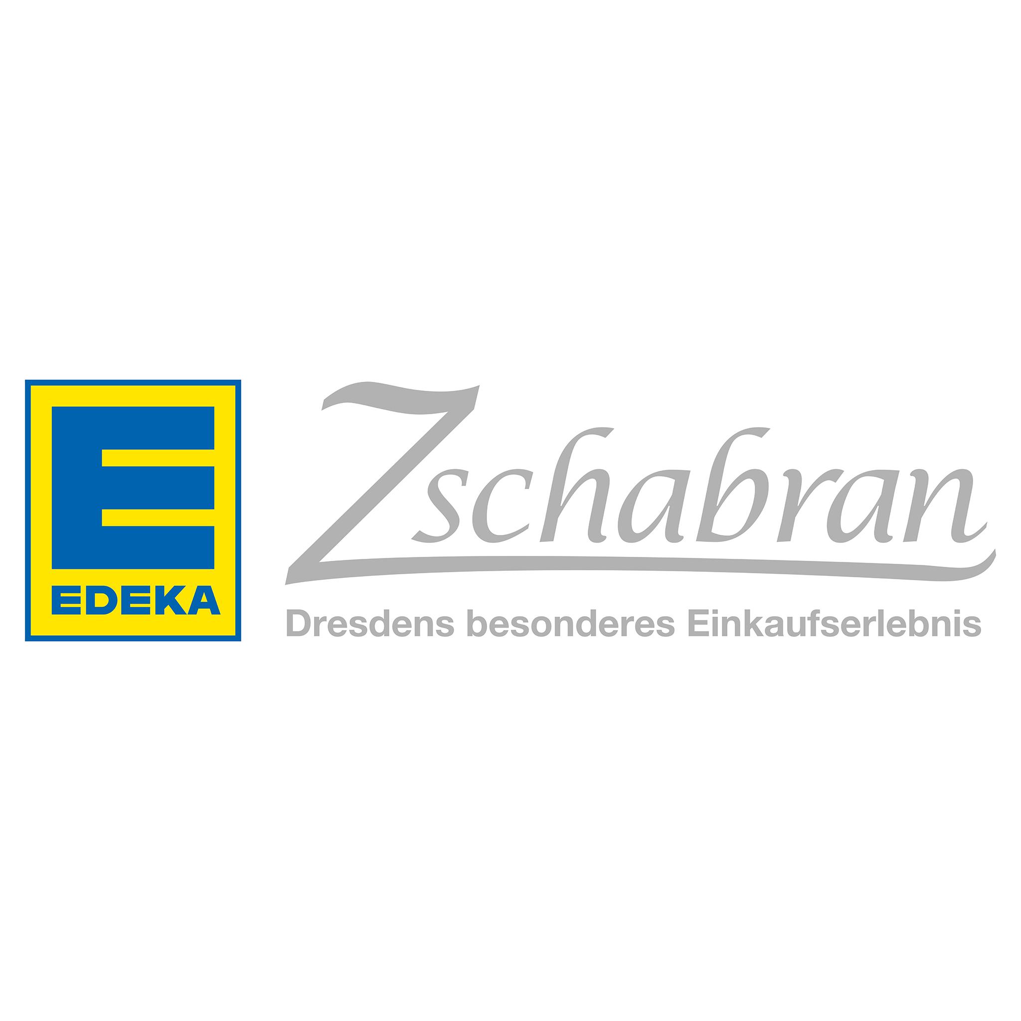 EDEKA Zschabran