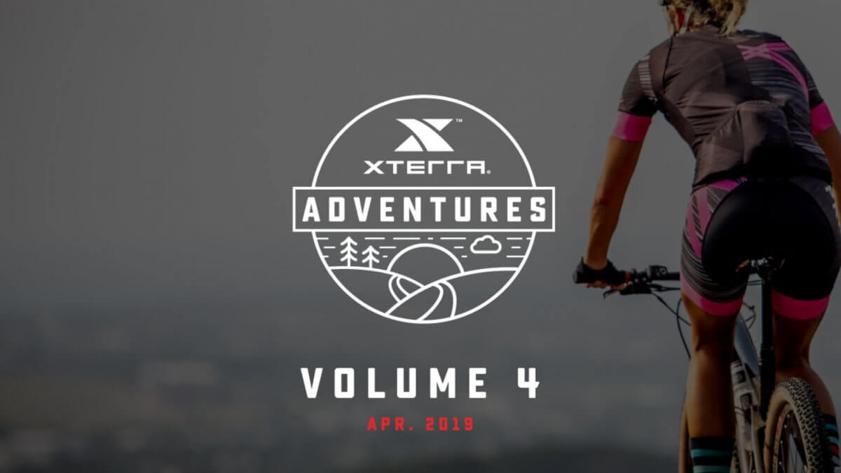 Xterra-Newsletter 4