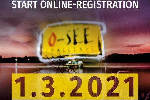 Start-Online-Registartion-klein