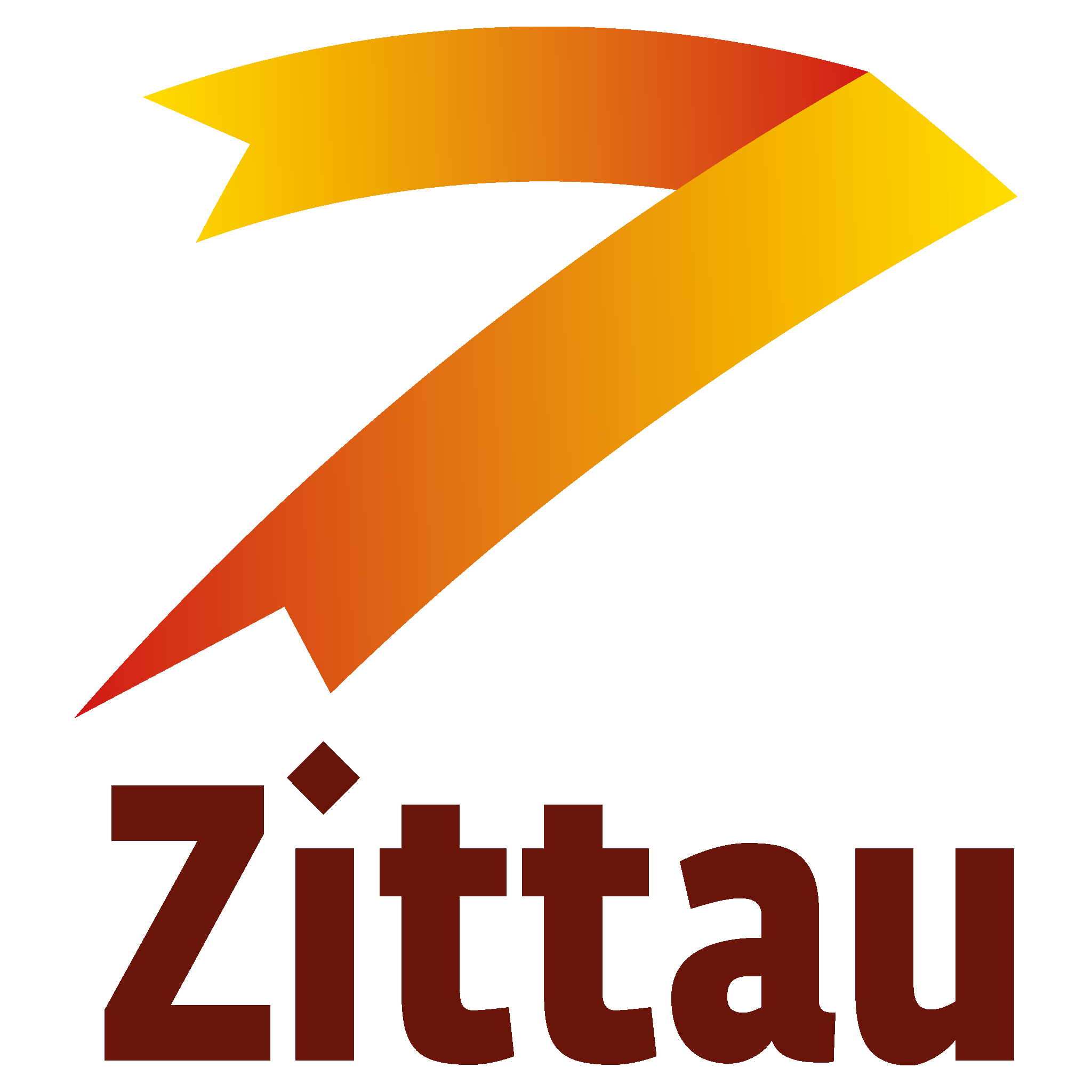 Zittau